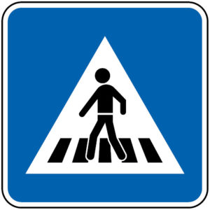H7-Passagem-para-peoes-sinalizacao-vertical-indicacao-informacao
