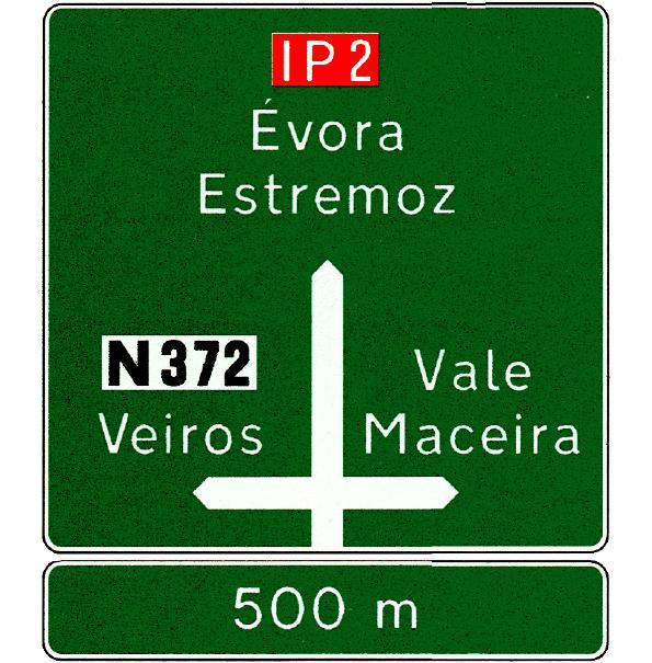 I2a-Pre-aviso-grafico-nivel-sinalizacao-vertical-indicacao-pre-sinalizacao