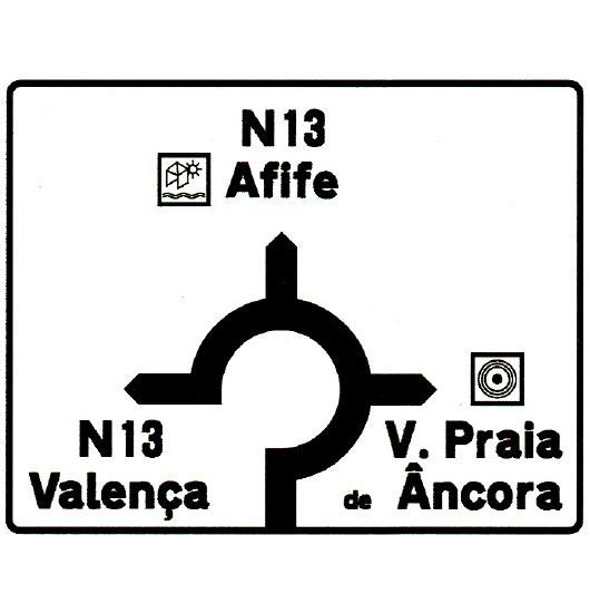 I2b-Pre-aviso-grafico-rotunda-sinalizacao-vertical-indicacao-pre-sinalizacao