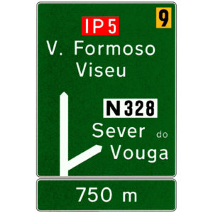 I2d-Pre-aviso-grafico-desnivelada-sinalizacao-vertical-indicacao-pre-sinalizacao