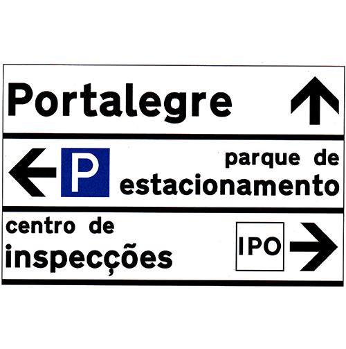 J3b-c-d-Indicacao-de-ambito-urbano-sinalizacao-vertical-indicacao-direccao