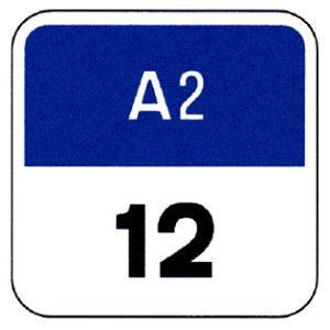 O2a-Demarcacao-quilometrica-da-via-sinalizacao-vertical-indicacao-complementares