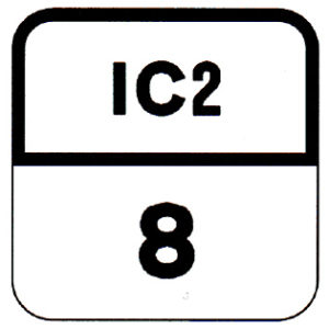 O2c-Demarcacao-quilometrica-da-via-sinalizacao-vertical-indicacao-complementares