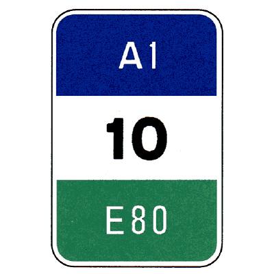 O3a-Demarcacao-miriametrica-da-via-sinalizacao-vertical-indicacao-complementares