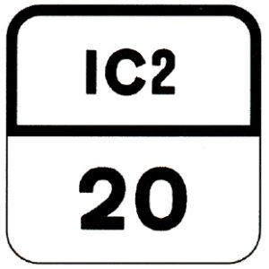 O3c-Demarcacao-miriametrica-da-via-sinalizacao-vertical-indicacao-complementares