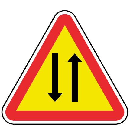 AT10-Transito-nos-dois-sentidos-perigo-sinalizacao-vertical-temporaria