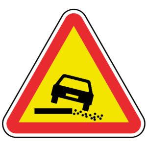 AT13-Bermas-baixas-perigo-sinalizacao-vertical-temporaria