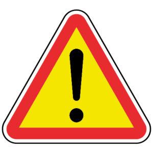 AT15-Sinalizacao-luminosa-perigo-sinalizacao-vertical-temporaria