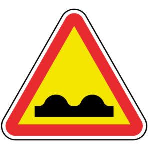 AT2-Lomba-ou-valeta-perigo-sinalizacao-vertical-temporaria