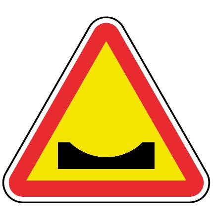 AT4-Valeta-perigo-sinalizacao-vertical-temporaria