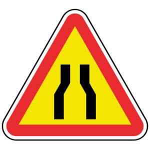 AT7-Passagem-estreita-esquerda-perigo-sinalizacao-vertical-temporaria