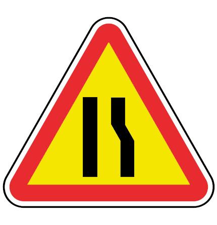 AT9-Passagem-estreita-esquerda-perigo-sinalizacao-vertical-temporaria