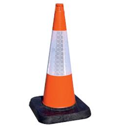 ET6-Cone