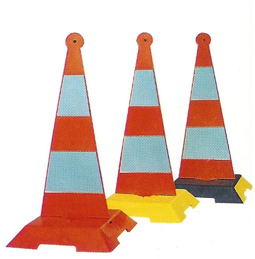 ET6-Flat-Cone