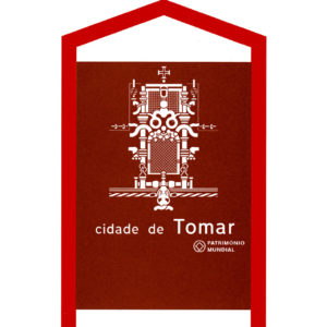 T2-patrimonio-sinalizacao-vertical-turistico-cultural