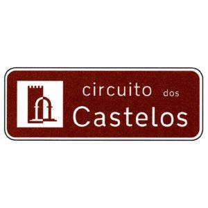 T4a-circuito-rotasinalizacao-vertical-turistico-cultural