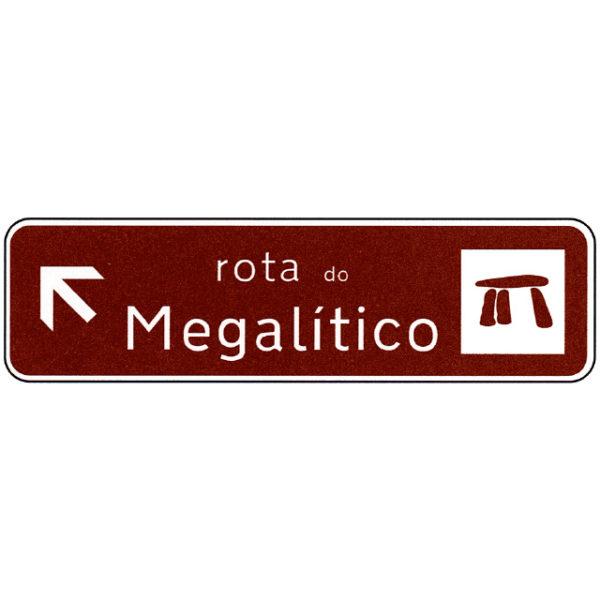 T5b-direcao-circuito-rotasinalizacao-vertical-turistico-cultural