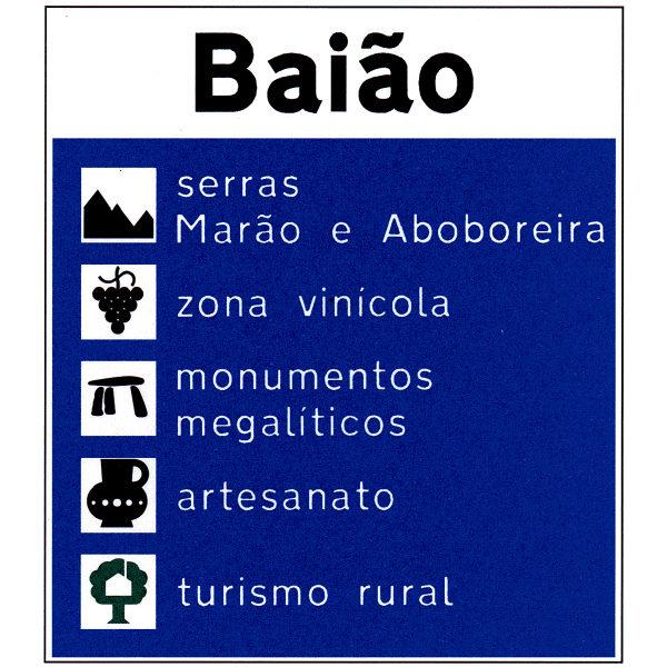 T6-localidade-sinalizacao-vertical-turistico-cultural